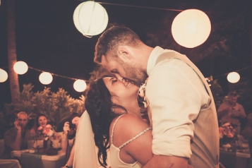 wedding_koh_tao_thailand_fairytao_guetling 00589