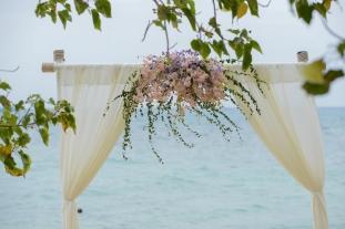 wedding_koh_tao_thailand_fairytao_doppelhoffer 01116