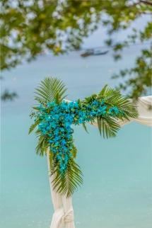 wedding_koh_tao_thailand_fairytao_gomes 00199