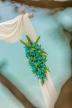 wedding_koh_tao_thailand_fairytao_gomes 00202