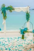 wedding_koh_tao_thailand_fairytao_gomes 00208
