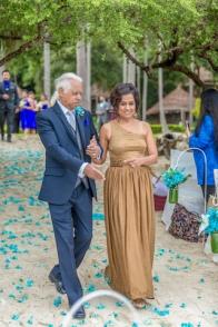 wedding_koh_tao_thailand_fairytao_gomes 00247