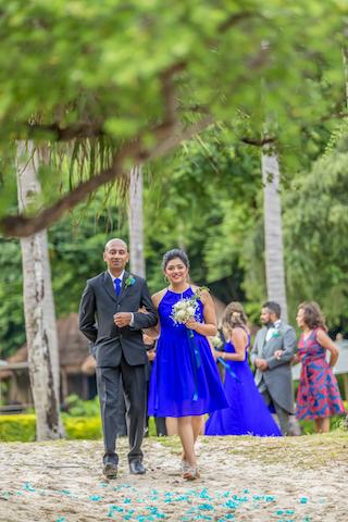 wedding_koh_tao_thailand_fairytao_gomes 00251