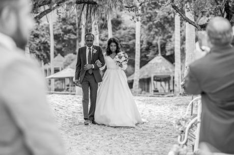wedding_koh_tao_thailand_fairytao_gomes 00269