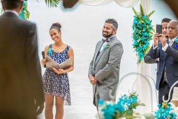 wedding_koh_tao_thailand_fairytao_gomes 00270