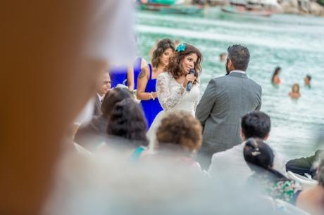 wedding_koh_tao_thailand_fairytao_gomes 00283