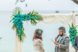 wedding_koh_tao_thailand_fairytao_gomes 00286