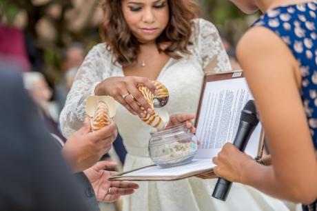 wedding_koh_tao_thailand_fairytao_gomes 00297