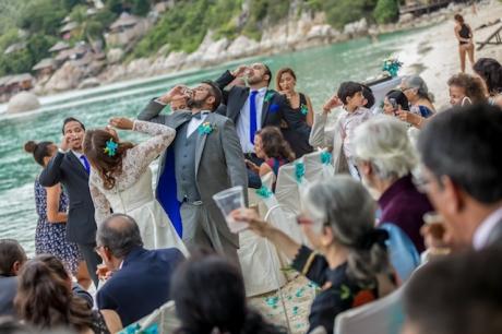 wedding_koh_tao_thailand_fairytao_gomes 00307