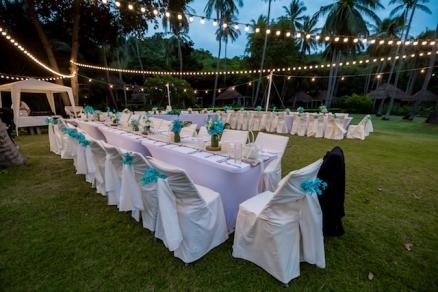 wedding_koh_tao_thailand_fairytao_gomes 00368