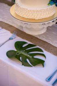 wedding_koh_tao_thailand_fairytao_gomes 00371
