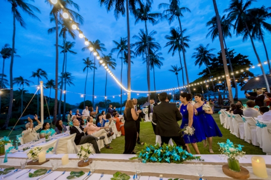 wedding_koh_tao_thailand_fairytao_gomes 00378