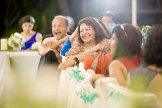 wedding_koh_tao_thailand_fairytao_gomes 00389
