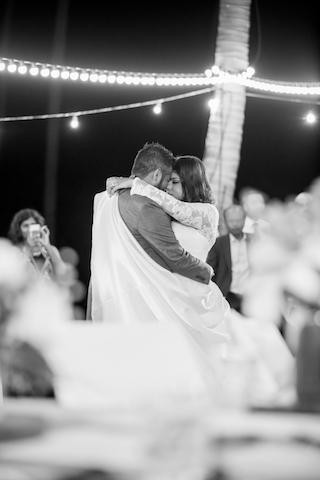 wedding_koh_tao_thailand_fairytao_gomes 00442