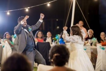 wedding_koh_tao_thailand_fairytao_gomes 00452