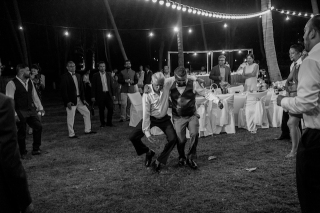 wedding_koh_tao_thailand_fairytao_gomes 00461