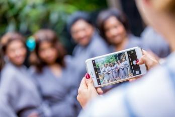 wedding_koh_tao_thailand_fairytao_gomes 00563