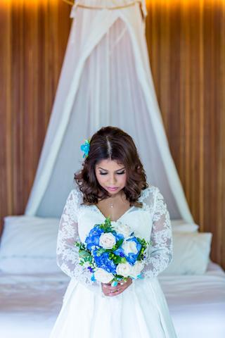 wedding_koh_tao_thailand_fairytao_gomes 00606