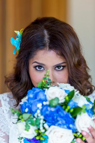 wedding_koh_tao_thailand_fairytao_gomes 00612