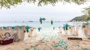 wedding_koh_tao_thailand_fairytao_gomes 00641