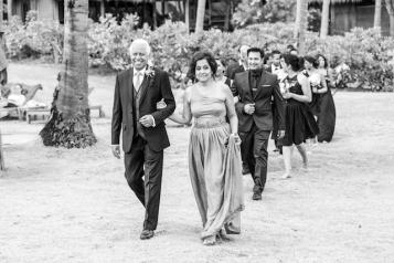 wedding_koh_tao_thailand_fairytao_gomes 00666