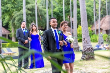 wedding_koh_tao_thailand_fairytao_gomes 00675