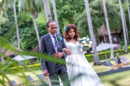 wedding_koh_tao_thailand_fairytao_gomes 00687
