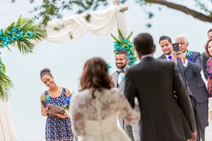 wedding_koh_tao_thailand_fairytao_gomes 00689