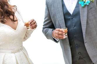 wedding_koh_tao_thailand_fairytao_gomes 00756