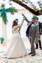wedding_koh_tao_thailand_fairytao_gomes 00759