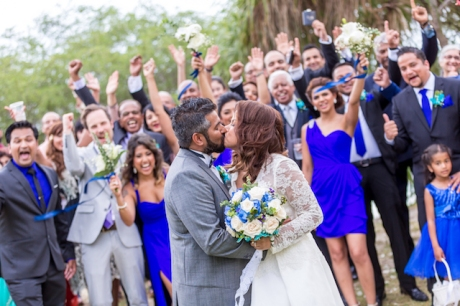 wedding_koh_tao_thailand_fairytao_gomes 00795