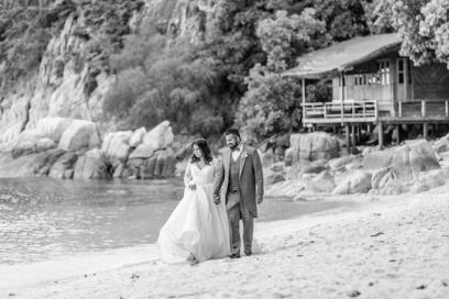 wedding_koh_tao_thailand_fairytao_gomes 00805