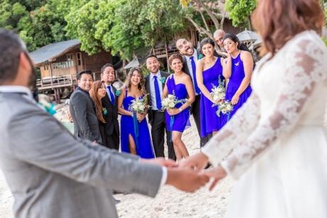 wedding_koh_tao_thailand_fairytao_gomes 00821