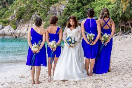 wedding_koh_tao_thailand_fairytao_gomes 00828