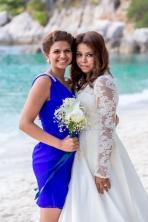 wedding_koh_tao_thailand_fairytao_gomes 00841