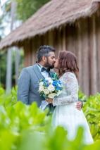 wedding_koh_tao_thailand_fairytao_gomes 00862