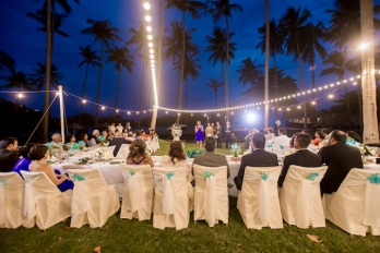 wedding_koh_tao_thailand_fairytao_gomes 00891