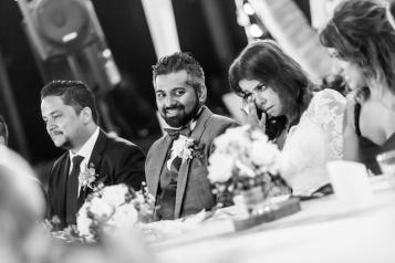 wedding_koh_tao_thailand_fairytao_gomes 00895