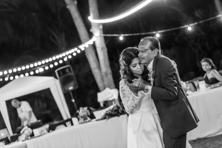 wedding_koh_tao_thailand_fairytao_gomes 00940
