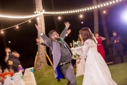 wedding_koh_tao_thailand_fairytao_gomes 00953