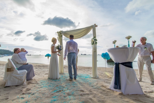 wedding_koh_tao_thailand_fairytao_kamdmaa 00115