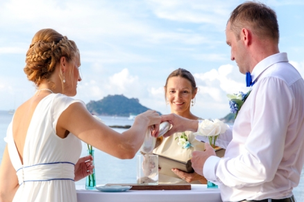 wedding_koh_tao_thailand_fairytao_kamdmaa 00119