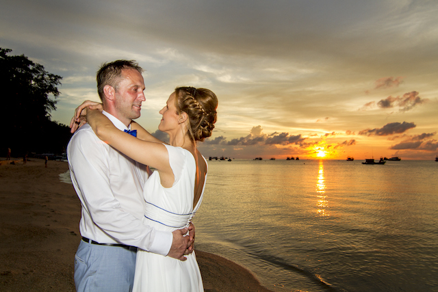 wedding_koh_tao_thailand_fairytao_kamdmaa 00135