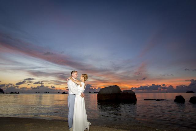 wedding_koh_tao_thailand_fairytao_kamdmaa 00138