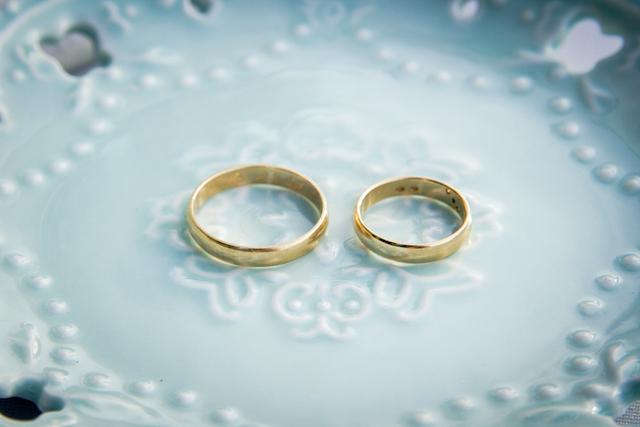 wedding_koh_tao_thailand_fairytao_kamdmaa 00163