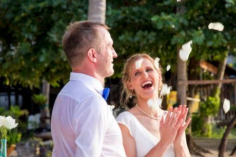 wedding_koh_tao_thailand_fairytao_kamdmaa 00206
