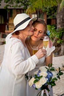 wedding_koh_tao_thailand_fairytao_kamdmaa 00211