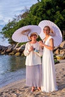 wedding_koh_tao_thailand_fairytao_kamdmaa 00243