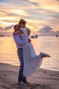 wedding_koh_tao_thailand_fairytao_kamdmaa 00265