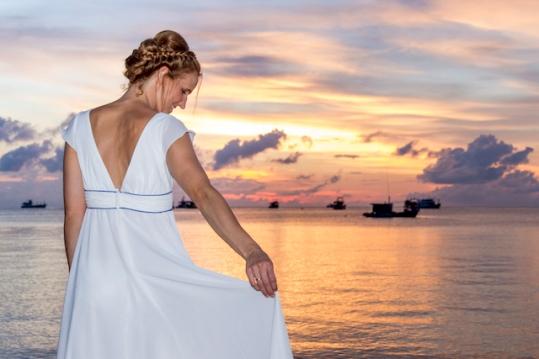 wedding_koh_tao_thailand_fairytao_kamdmaa 00267